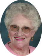 Agnes Dixon