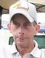Shawn Hildebrand