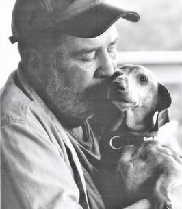 Thomas Hedberg